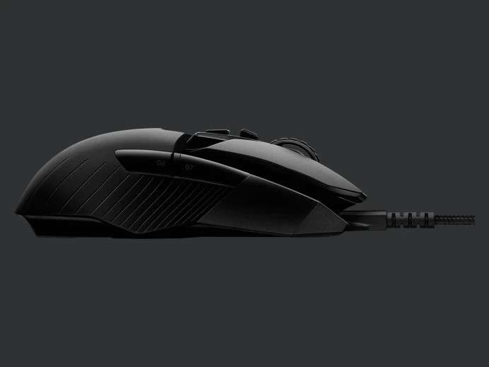 Mouse Gaming Logitech G903 910-005086 - 3