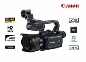 Filmadora Canon XA15 Full HD