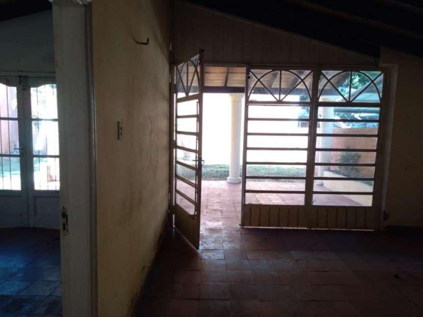 Casa en Ñemby - 5