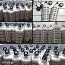 Hoppies personalizados 600 ml - 1