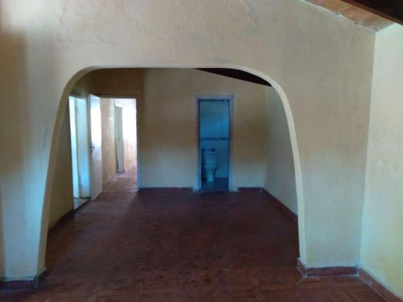 Casa en Ñemby - 4