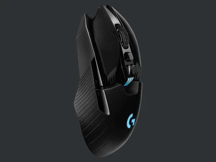 Mouse Gaming Logitech G903 910-005086 - 1