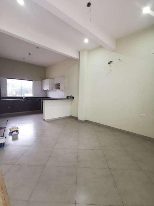 Duplex a estrenar Villa Elisa E2387 - 2