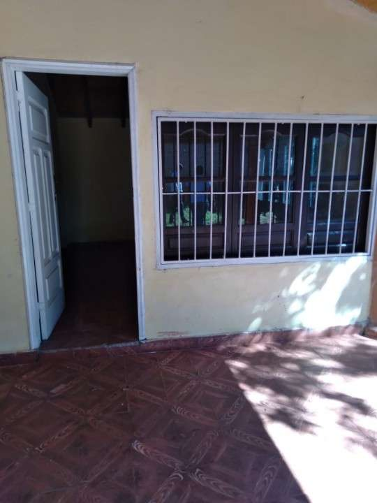 Casa en Ñemby - 3