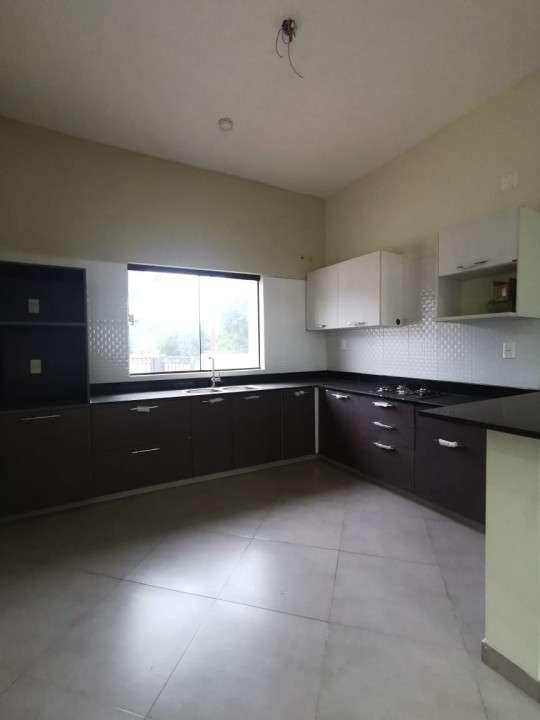 Duplex a estrenar Villa Elisa E2387 - 1