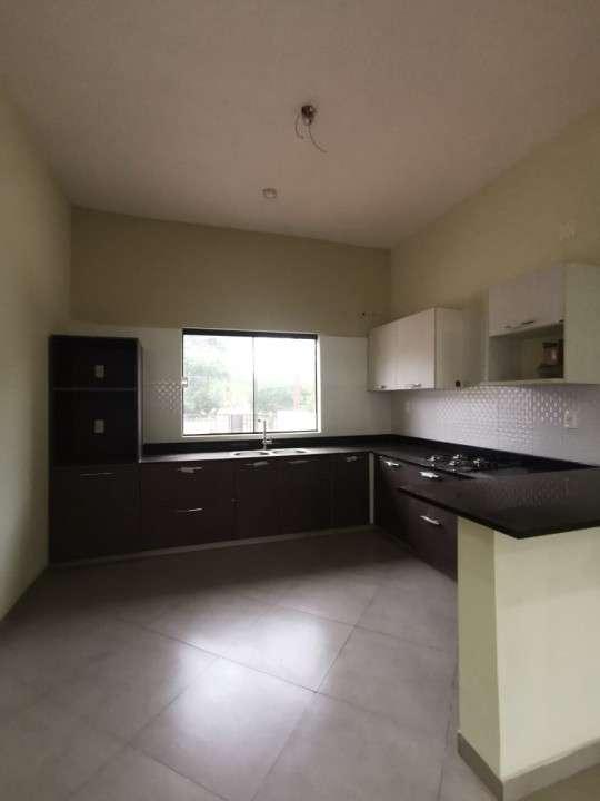Duplex a estrenar Villa Elisa E2387 - 6
