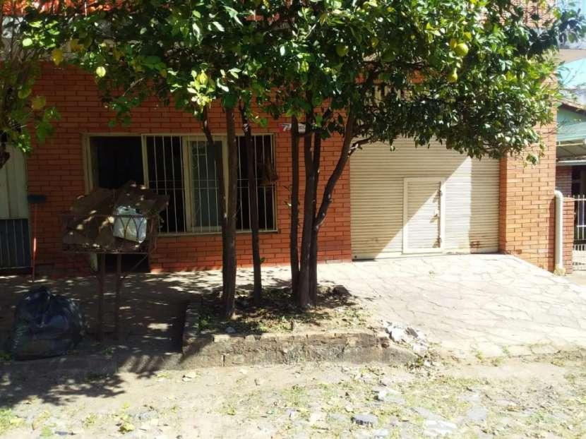 Local en Barrio Jara - 3