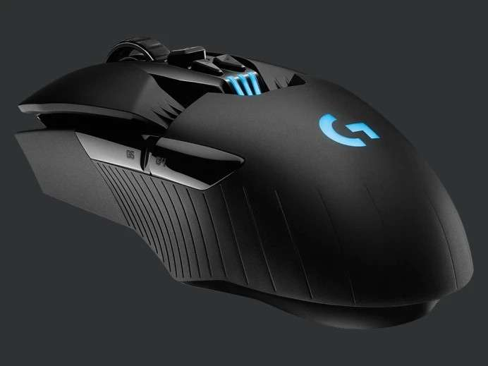 Mouse Gaming Logitech G903 910-005086 - 4