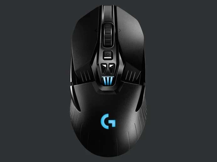 Mouse Gaming Logitech G903 910-005086 - 0