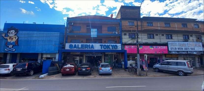 Departamento en Fernando de la Mora - 4