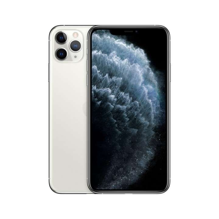 iPhone 11 Pro de 64 gb - 0