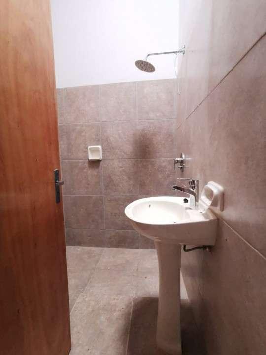 Duplex a estrenar Villa Elisa E2387 - 4