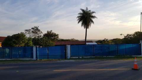 Casa quinta en Pirayú - 0