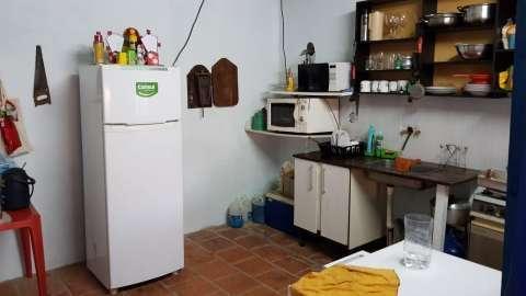 Casa quinta en Pirayú - 3