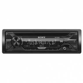 Autorradio sony cdx-g1202u us