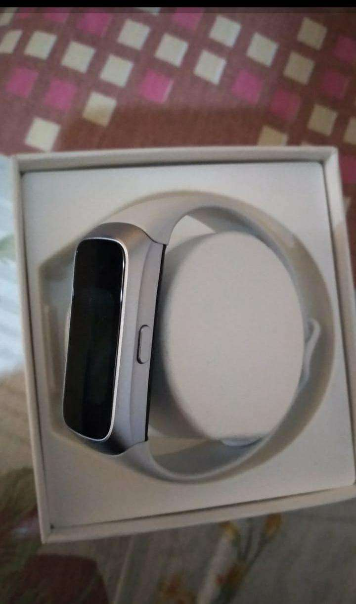 Reloj Samsung Fit - 0