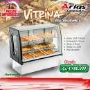 Vitrina Refrimate - 0