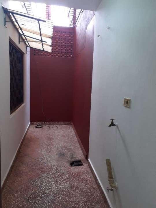 Alquilo Departamento en Fernando de la Mora - Zona Norte - 7