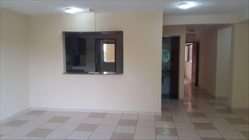 Departamento de 3 dormitorios en Lambaré - 6