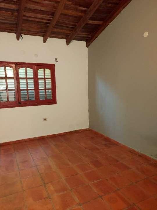 Departamento de 1 dormitorio en Villa Elisa - 5
