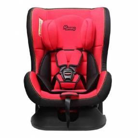 Silla para bebé para auto Mimma 0-18 Kg