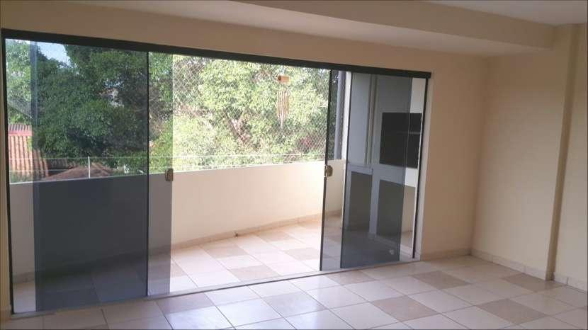 Departamento de 3 dormitorios en Lambaré - 7