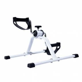 Ejercitador a pedal - Mini bike