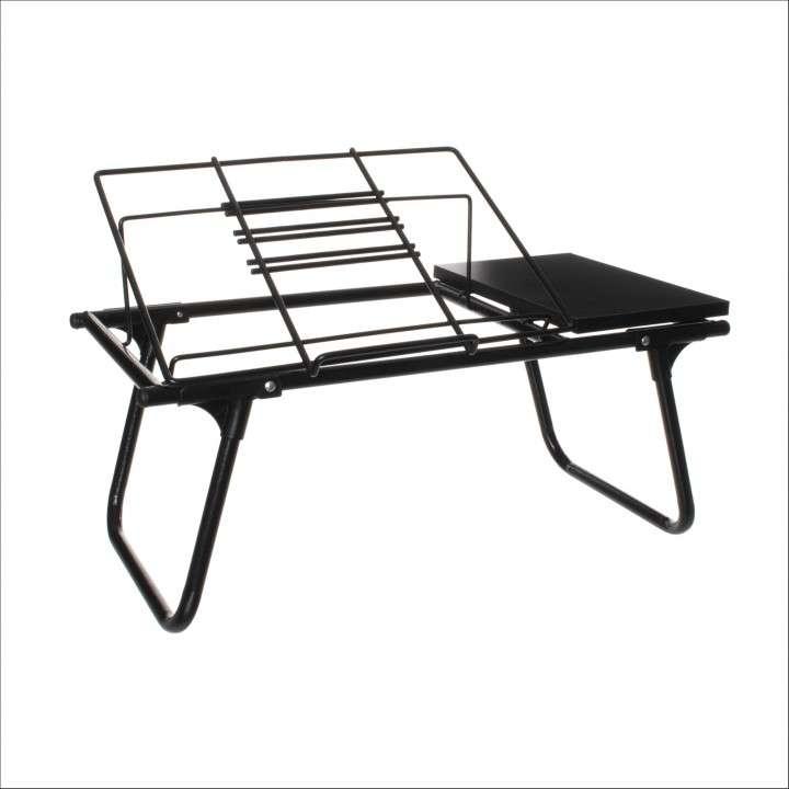Mesa de cama para notebook - 2