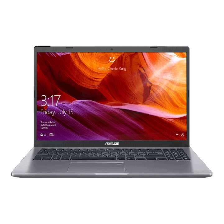 Notebook Asus X509MA-EJ538T Celeron N4020/4gb/128SSD/W10H/15.6 pulgadas - 0