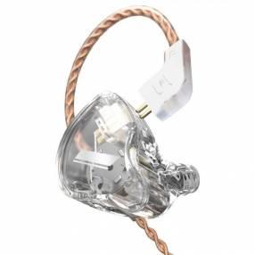 Auricular in-ear KZ EDX