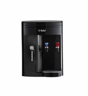 Bebedero de mesa a red de agua asuana FRQ 600 frío/caliente