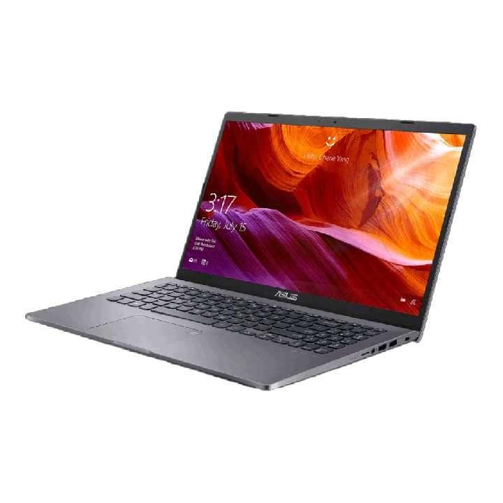 Notebook Asus X509MA-EJ538T Celeron N4020/4gb/128SSD/W10H/15.6 pulgadas - 1
