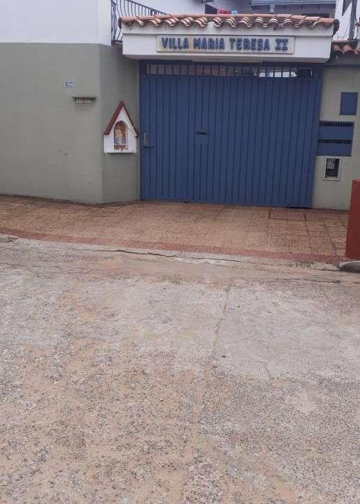 Alquilo Departamento en Fernando de la Mora - Zona Norte - 0