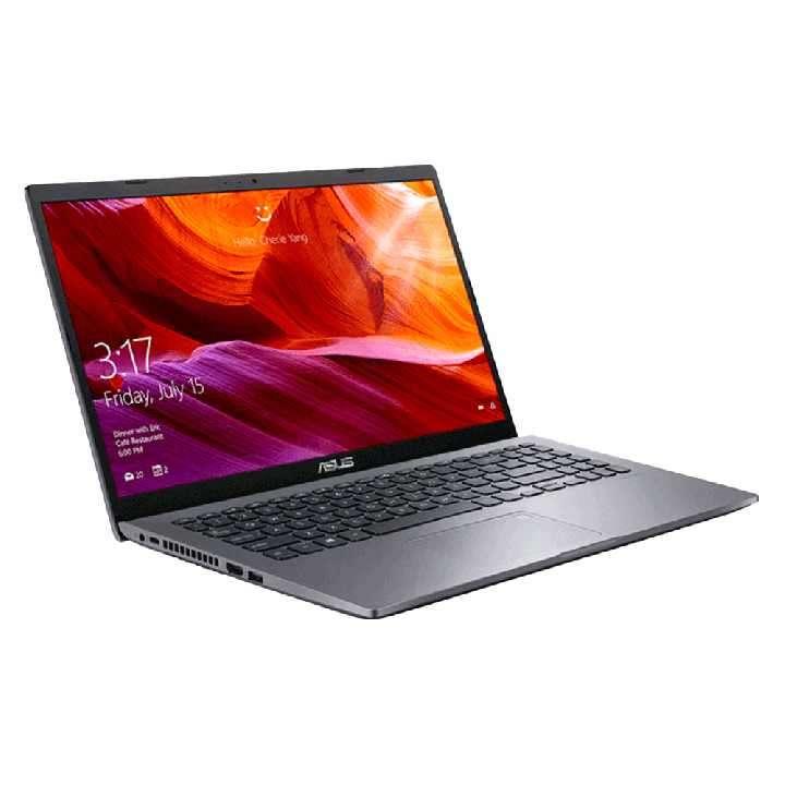 Notebook Asus X509MA-EJ538T Celeron N4020/4gb/128SSD/W10H/15.6 pulgadas - 2