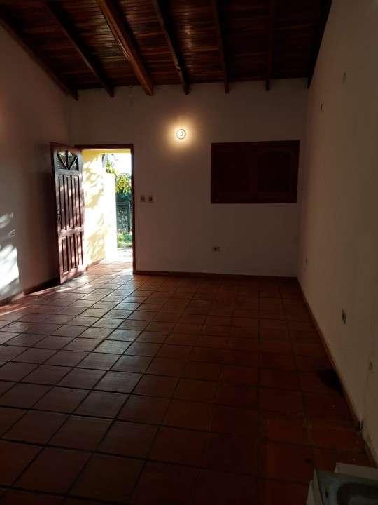 Departamento de 1 dormitorio en Villa Elisa - 1