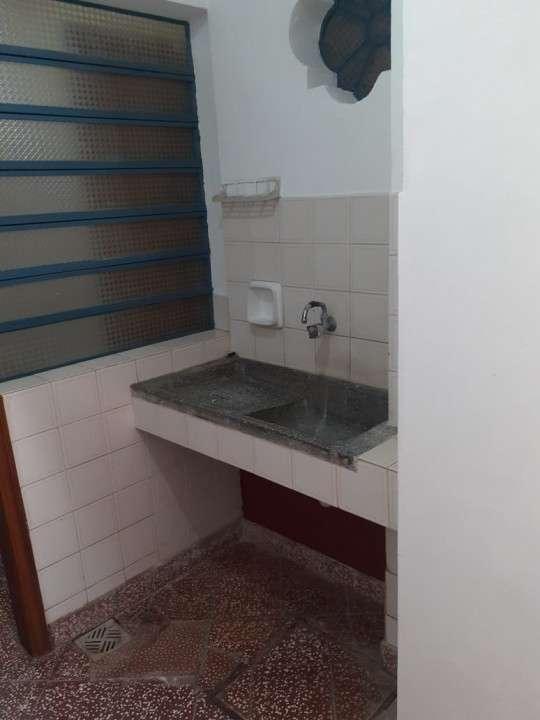 Alquilo Departamento en Fernando de la Mora - Zona Norte - 6