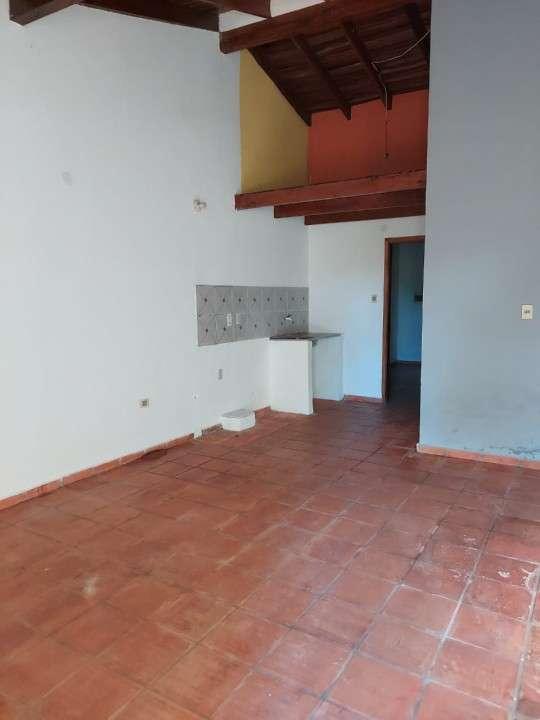 Departamento de 1 dormitorio en Villa Elisa - 2