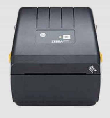 Impresora Térmica Zebra Zd230d USB - 0