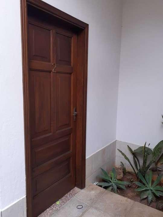 Alquilo Departamento en Fernando de la Mora - Zona Norte - 1
