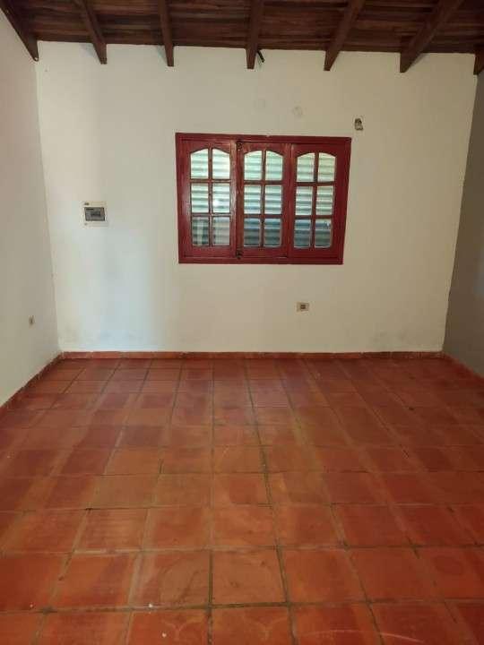 Departamento de 1 dormitorio en Villa Elisa - 4