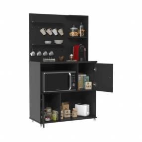 Rincón del café patrimar negro aceitado (30482)
