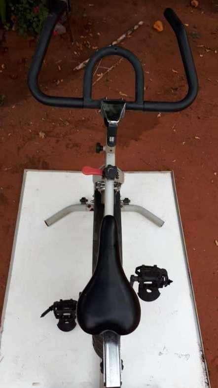 Bicicleta Athletic - 3