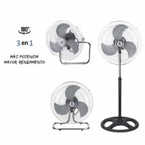 Ventilador Alltronic