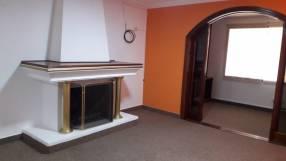Casa ideal para oficina en Villa Morra