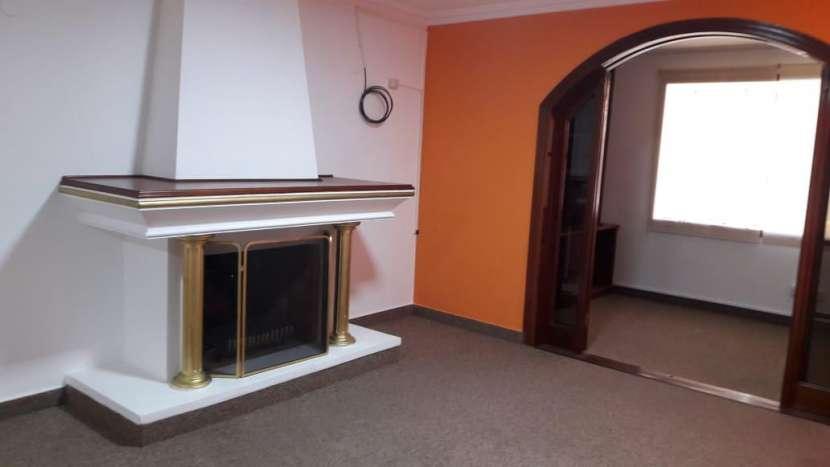 Casa ideal para oficina en Villa Morra - 0