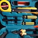 Maletín de herramientas - 1