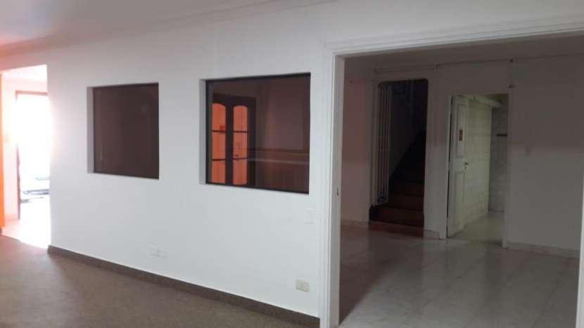 Casa ideal para oficina en Villa Morra - 2