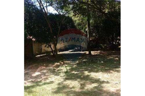 Terreno en Villa Elisa Villa Bonita - 2