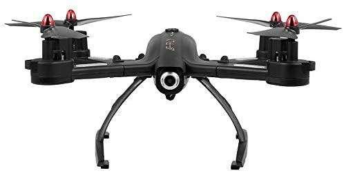 Drone con cámara - 5