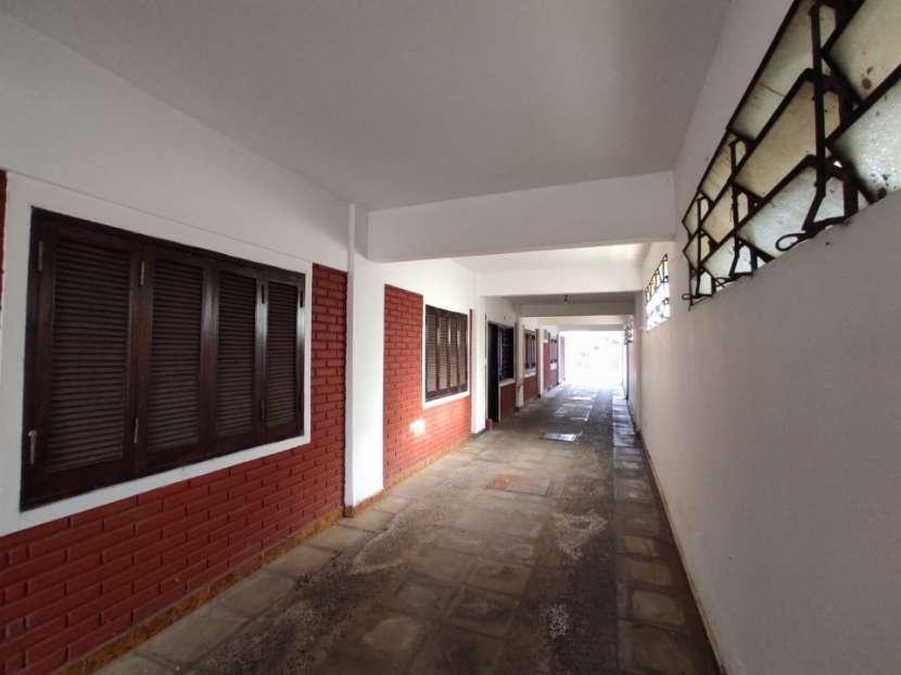 Departamento Barrio Vista Alegre - 1